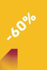 Лента -60%5