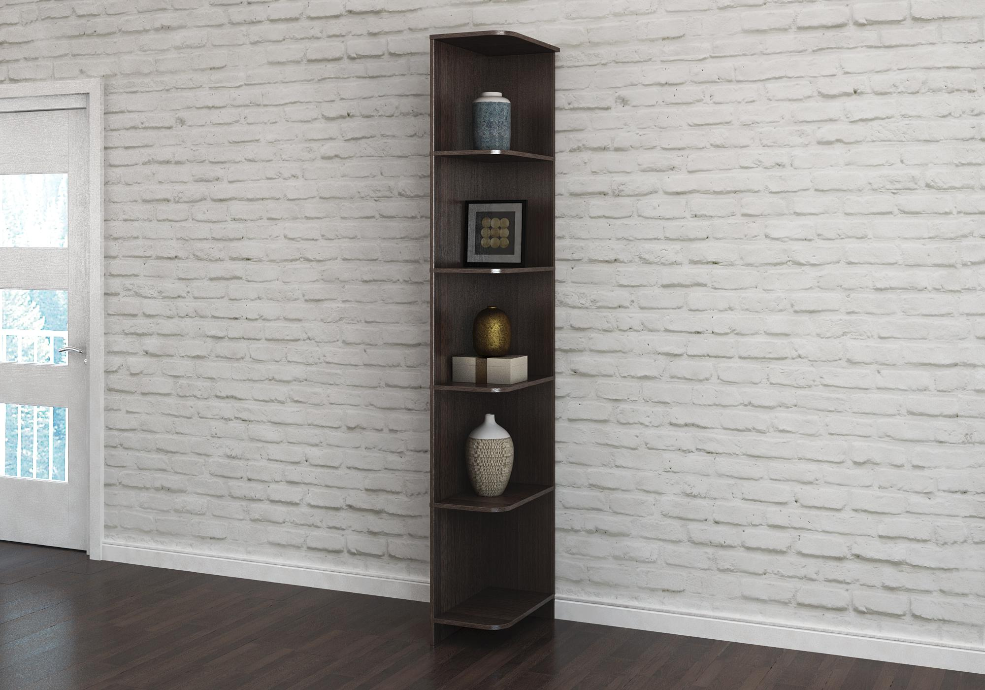 Продажа мебели в интернет-магазине ВашаКомната.РФ – фото 1.21