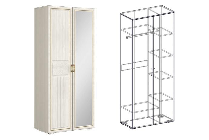 Продажа мебели в интернет-магазине ВашаКомната.РФ – фото 1.9