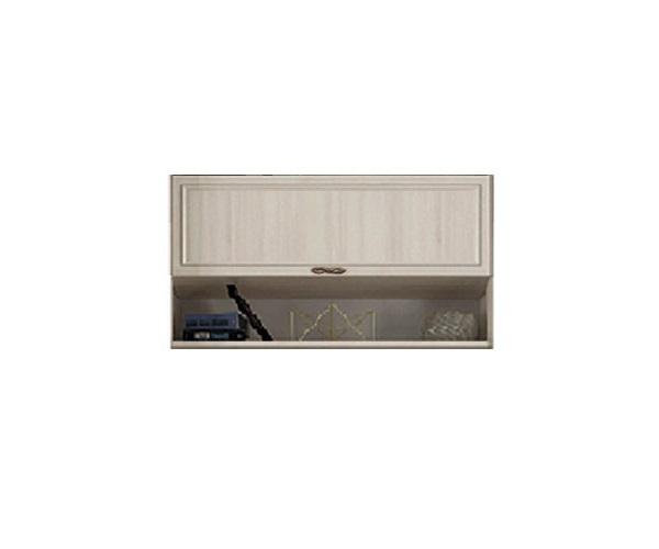 Продажа мебели в интернет-магазине ВашаКомната.РФ – фото 1.16