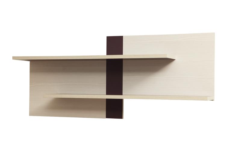 Продажа мебели в интернет-магазине ВашаКомната.РФ – фото 1.10