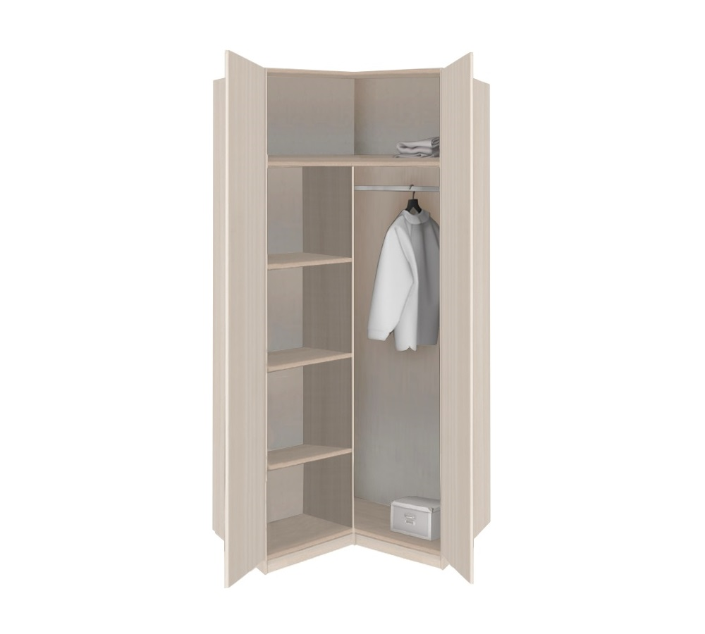 Продажа мебели в интернет-магазине ВашаКомната.РФ – фото 1.5