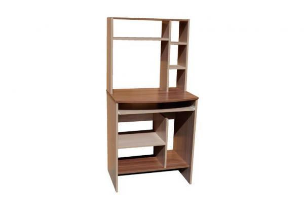 Продажа мебели в интернет-магазине ВашаКомната.РФ – фото 2