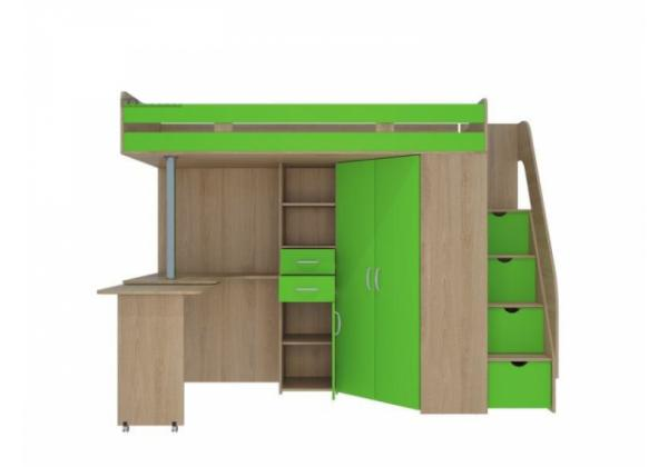 Продажа мебели в интернет-магазине ВашаКомната.РФ – фото 9
